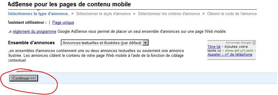 adsense-mobile-2