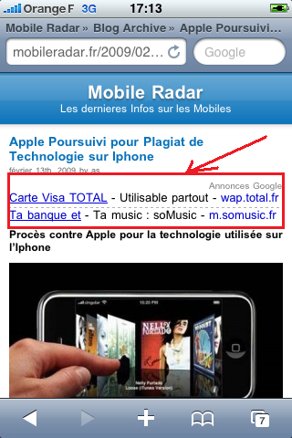 adsense-mobile-affiche