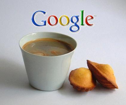 google-caffeine5