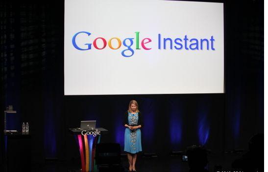 google-instant-marissa-mayer