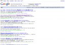 reussir lancement site google