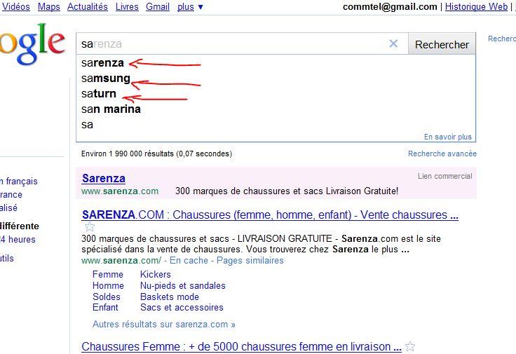sarenza1