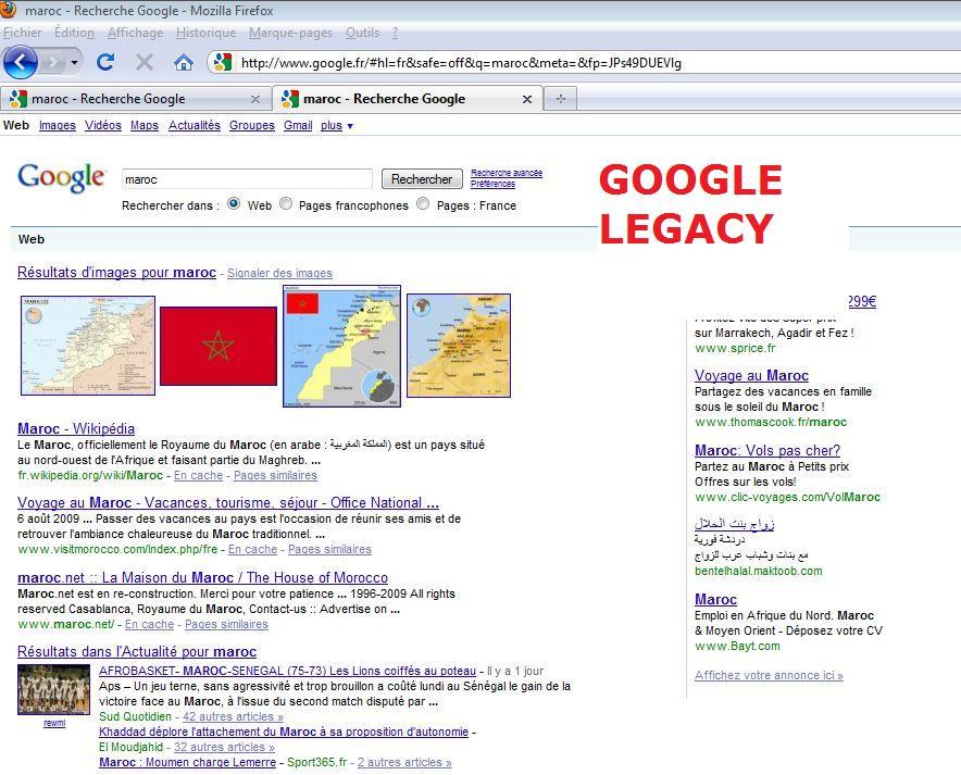 seo-maroc-legacy