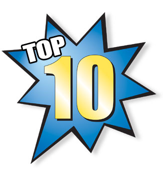top-10-seo-blog