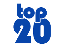 top20_wikio