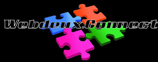 webdeuxconnect live